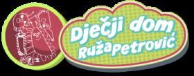 Dječji dom Ruža Petrović